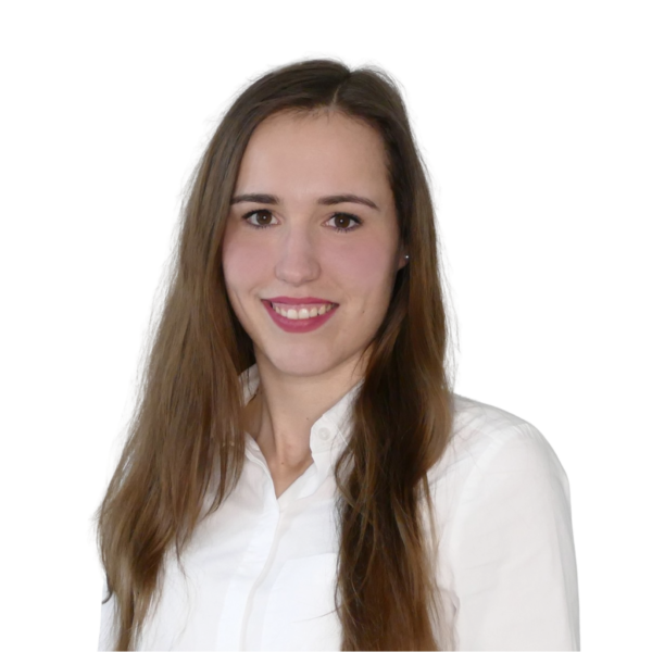 Mariella Giraldo e-dialog