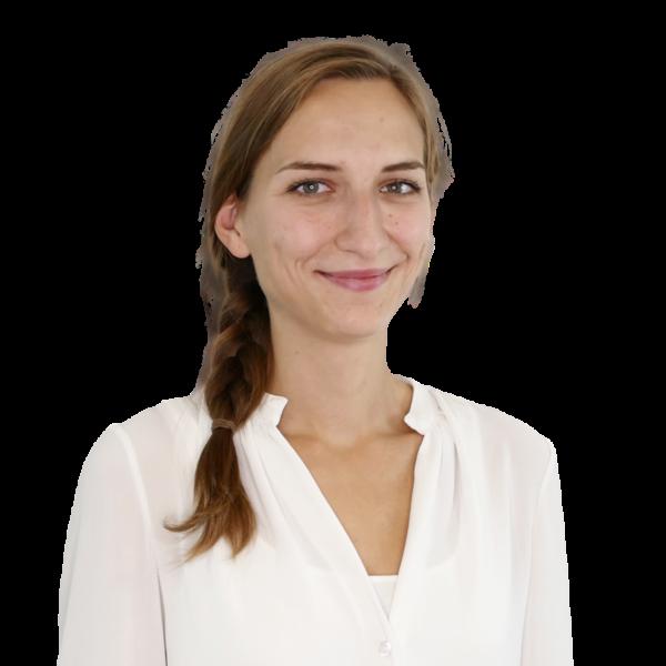 e-dialog Sejla Korajac