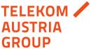 Telekom Austria Logo